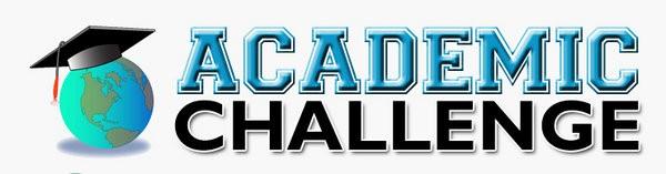 academic challenge University challenge s46e14 glasgow vs east london - duration: 28:58 psimanjuntak 17,944 views 28:58 former browns player johnny manziel opens up about his.